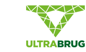 Ultrabrug